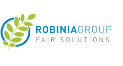 Robinia Group Kft.